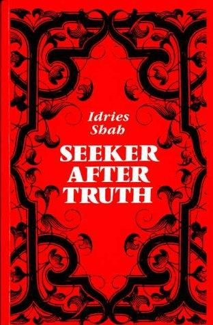 Download Seeker After Truth