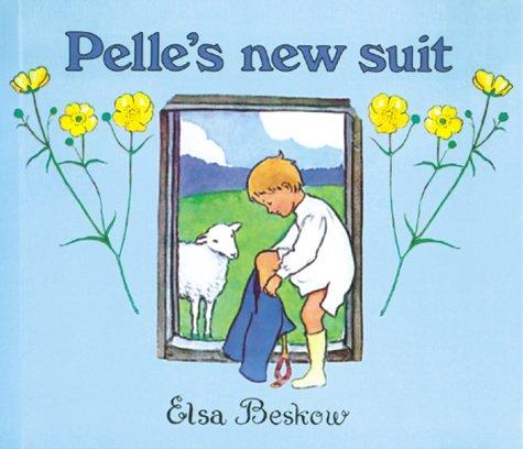 Download Pelle's New Suit