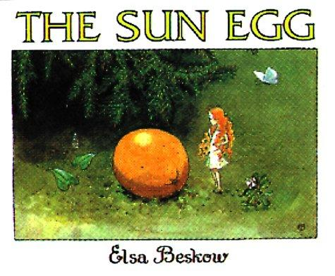 Download The Sun Egg