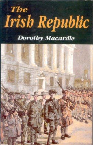 Download The Irish Republic