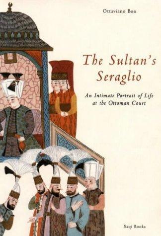 The Sultan's Seraglio