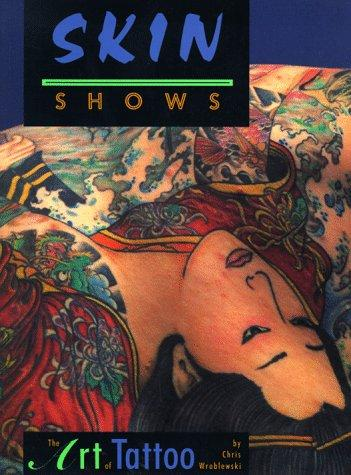 Download Skin Shows