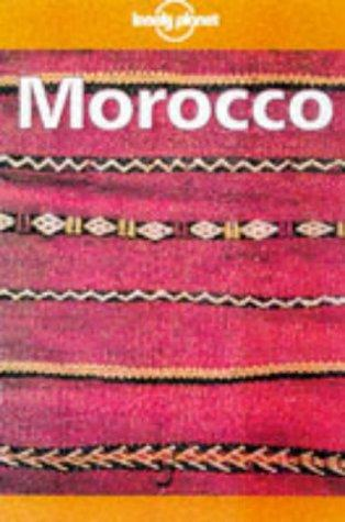 Download Lonely Planet Morocco
