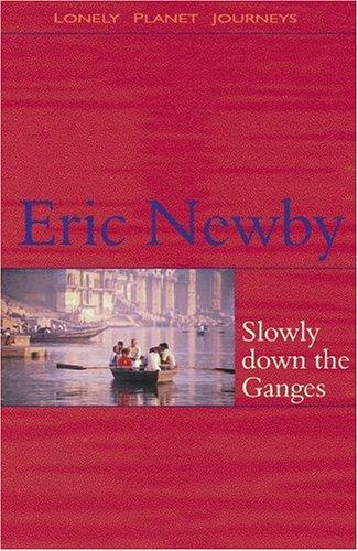 Download Slowly Down the Ganges