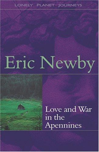 Download Love And War in the Apennines