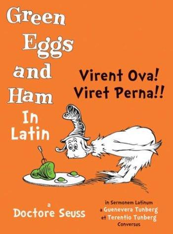 Download Virent ova! Viret perna!!