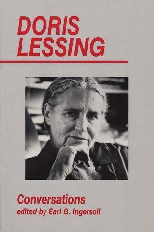 Download Doris Lessing