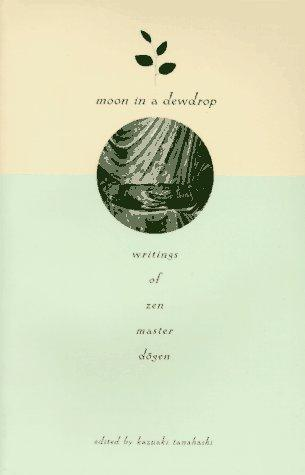Moon in a Dewdrop (Open Library)