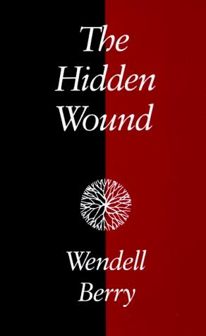 Download The hidden wound