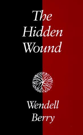 Download The hidden wound