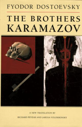 Download The Brothers Karamazov