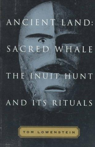 Download Ancient Land: Sacred Whale