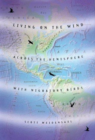 Download Living on the Wind