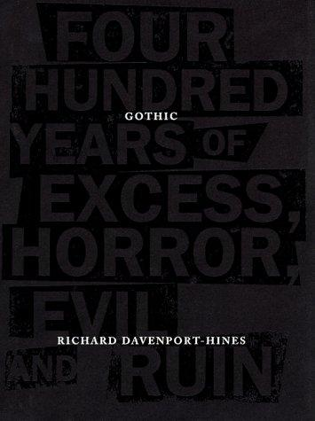 Download Gothic