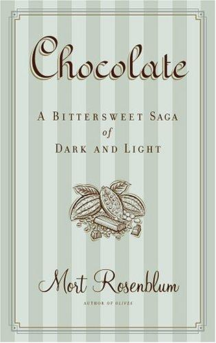 Download Chocolate