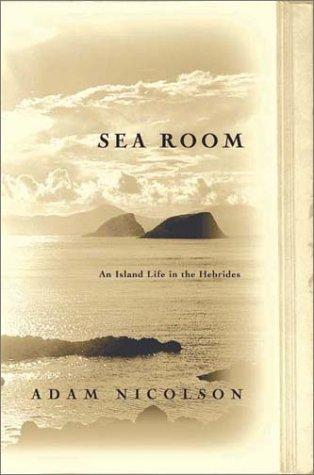 Download Sea Room