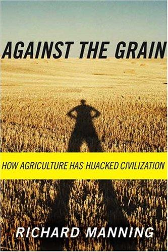 Download Against the Grain