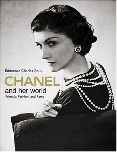 Download Chanel and Her World