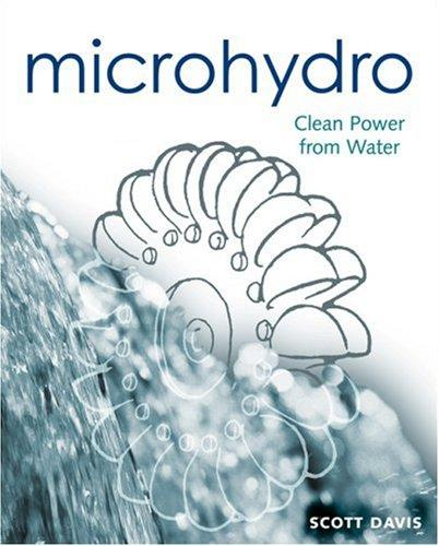 Download Microhydro