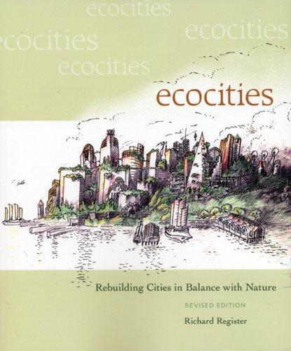 Download Ecocities