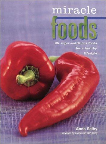 Download Miracle Foods