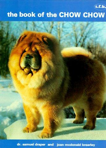 Download Book of the Chow Chow