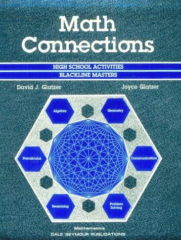 Download Math Connections