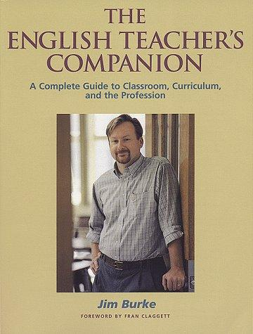 Download The English teachers' companion