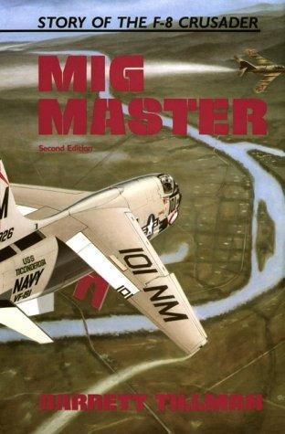 Download MiG master