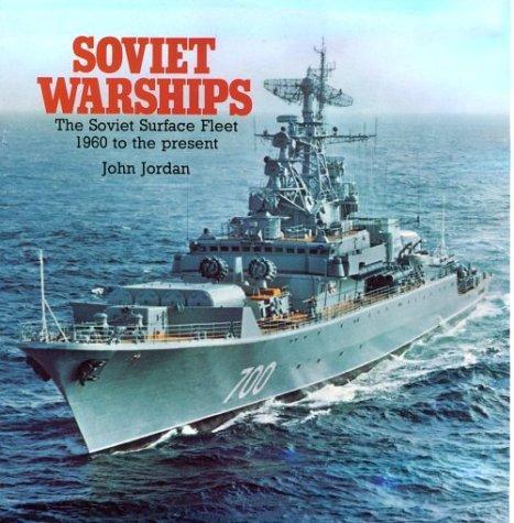 Download Soviet warships