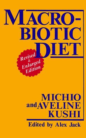 Download Macrobiotic diet