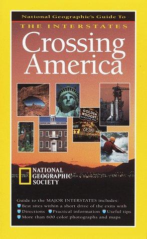 Download Crossing America