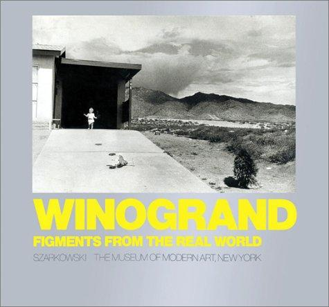 Download Winogrand