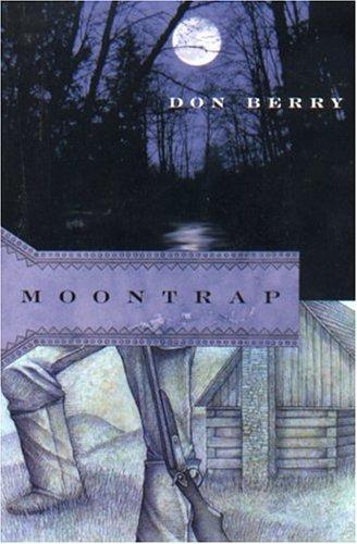 Download Moontrap