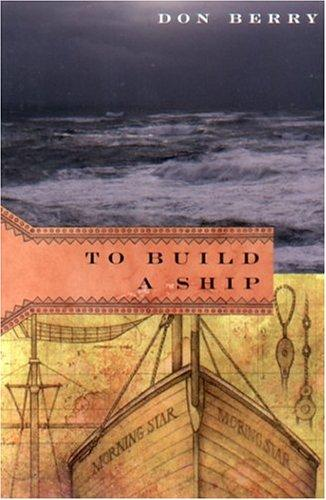 Download To build a ship