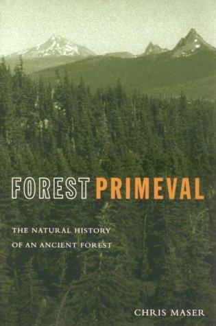 Download Forest Primeval