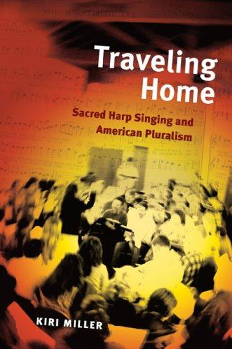 Download Traveling Home