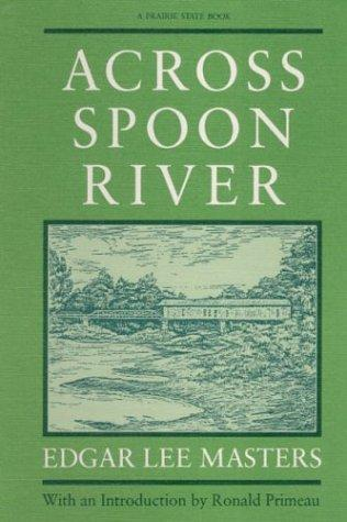 Download Across Spoon River