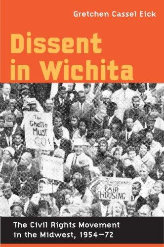 Download Dissent in Wichita