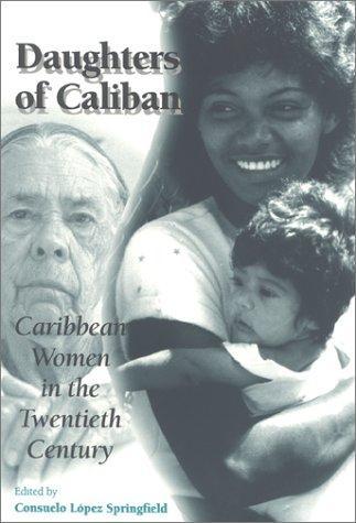 Download Daughters of Caliban