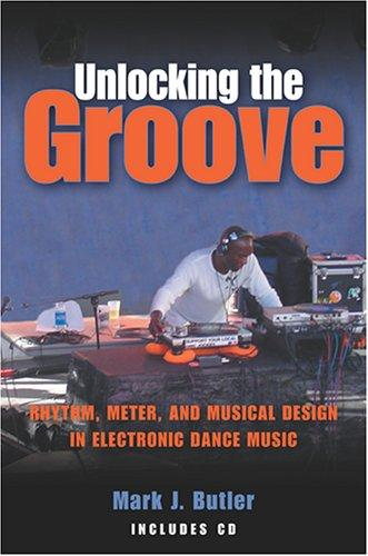 Download Unlocking the groove