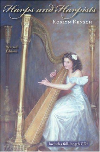 Download Harps and Harpists