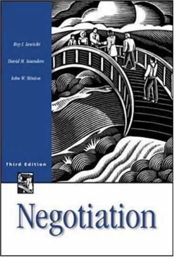 Download Negotiation