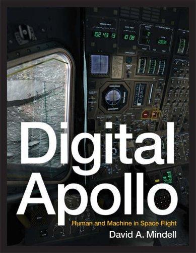 Download Digital Apollo