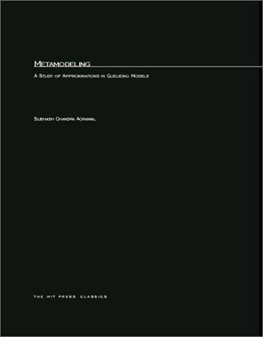 Download Metamodeling