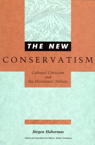 Download The New Conservatism