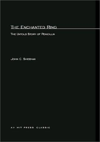 Download The Enchanted Ring