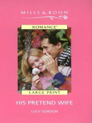Download His Pretend Wife