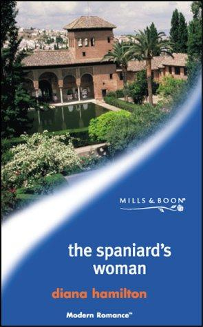 Download The Spaniard's Woman