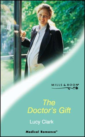 Download The Doctor's Gift